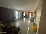 6944 Paradise Lane - Photo 24