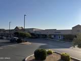 1274 Delaware Drive - Photo 6