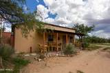12050 Desert Sanctuary Road - Photo 17