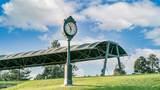 706 Grapevine Drive - Photo 71