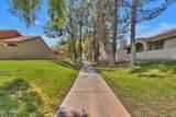 945 Pasadena - Photo 40