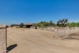 5315 Escuda Road - Photo 1