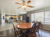 29195 Red Finch Drive - Photo 11