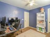 29195 Red Finch Drive - Photo 14