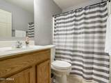 29195 Red Finch Drive - Photo 15