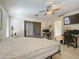 29195 Red Finch Drive - Photo 17