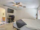 29195 Red Finch Drive - Photo 18