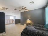 29195 Red Finch Drive - Photo 29
