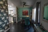 3720 Villa Maria Drive - Photo 13