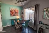 3720 Villa Maria Drive - Photo 14