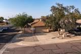 3720 Villa Maria Drive - Photo 2