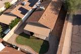 3720 Villa Maria Drive - Photo 5