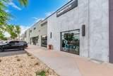 7127 Rancho Vista Drive - Photo 34