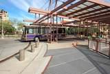 7127 Rancho Vista Drive - Photo 44