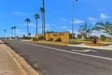 7263 Azalea Avenue - Photo 40