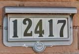 12417 Morning Dove Drive - Photo 29