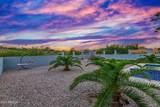 12008 Lamont Drive - Photo 49