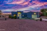 12008 Lamont Drive - Photo 74