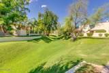 4818 Hazel Drive - Photo 14