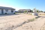 30880 Dorado Court - Photo 2