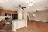 41284 Colby Drive - Photo 10