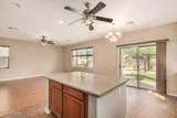 41284 Colby Drive - Photo 13