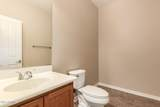 41284 Colby Drive - Photo 15