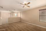 41284 Colby Drive - Photo 16