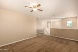 41284 Colby Drive - Photo 17