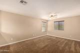 41284 Colby Drive - Photo 18