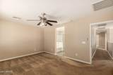 41284 Colby Drive - Photo 19