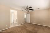 41284 Colby Drive - Photo 20