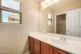 41284 Colby Drive - Photo 28
