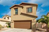 41284 Colby Drive - Photo 4