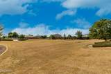 41284 Colby Drive - Photo 43