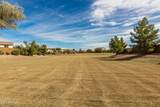 41284 Colby Drive - Photo 44