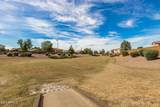 41284 Colby Drive - Photo 48