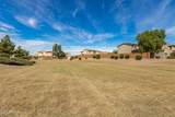 41284 Colby Drive - Photo 49