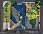 8143 Indianola Avenue - Photo 2