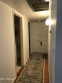 13407 111TH Avenue - Photo 6