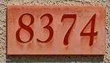 8374 Rosewood Lane - Photo 63
