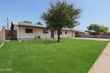 1514 Campo Bello Drive - Photo 3