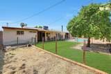 1514 Campo Bello Drive - Photo 38