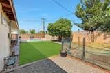1514 Campo Bello Drive - Photo 39