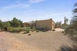 14246 Bajada Drive - Photo 3