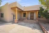 14246 Bajada Drive - Photo 5