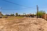 209 Eason Avenue - Photo 27