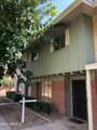 8446 Montebello Avenue - Photo 6