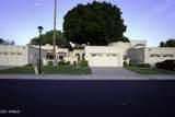 7809 Heather Drive - Photo 31