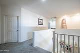 35810 33RD Lane - Photo 18